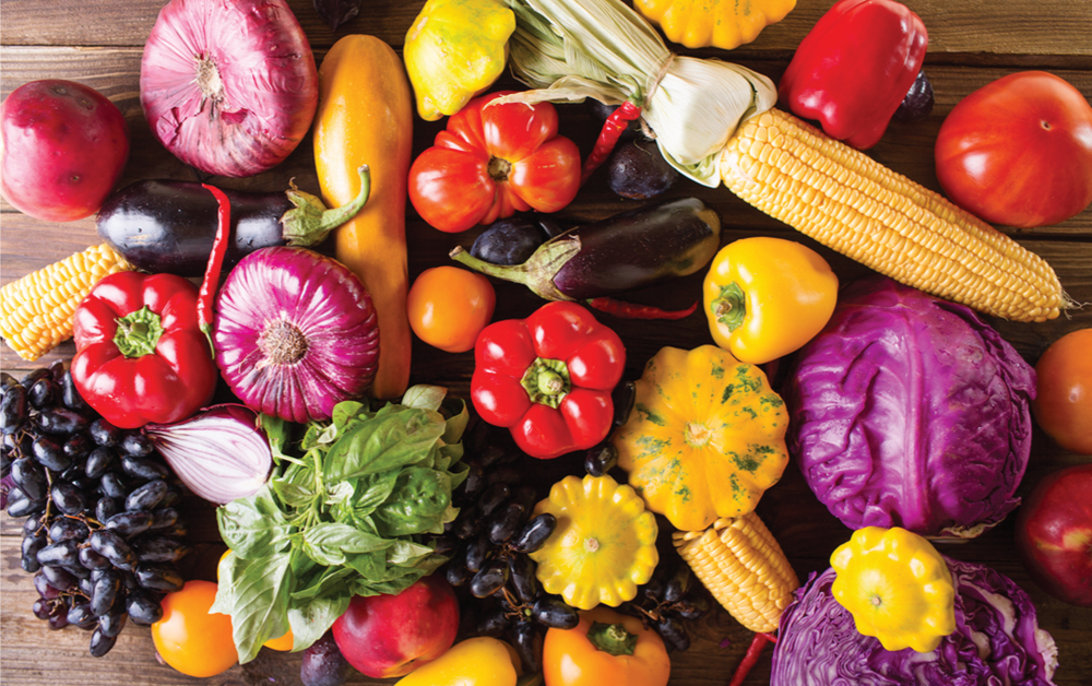 Pentingnya Mengetahui Peran Psikologi Warna dalam Bisnis Kuliner