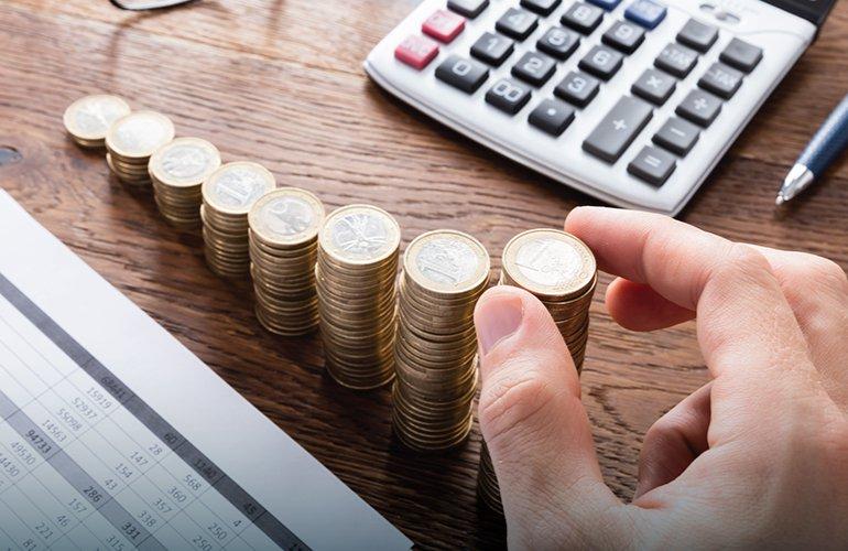 Strategi Pengelolaan & Prediksi Cash Flow Bisnis Anda
