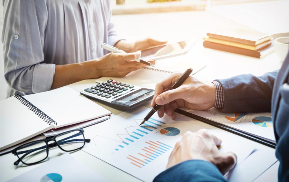 Laporan Keuangan yang Harus Dipersiapkan Manajer Perusahaan Properti