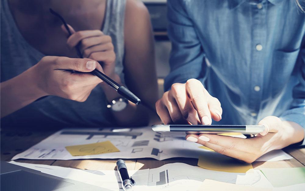 Trik dan Strategi Khusus Penerapan Psikologi Marketing Agar Penjualan Meningkat