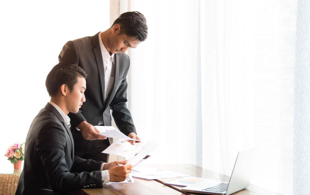 Konsep Consumer Insight untuk Meningkatkan Penjualan Suatu Produk/Layanan