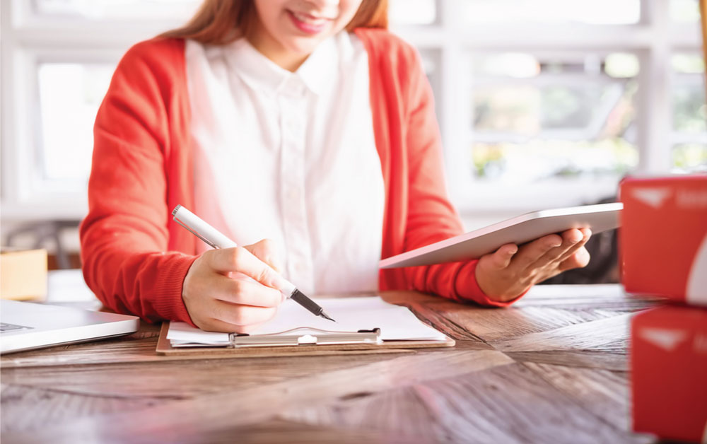 Belajar Bisnis dari Meneladani Sikap Kartini Dalam Meraih Sukses