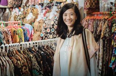 Peluang Bisnis yang Dapat Anda Manfaatkan di Hari Kartini