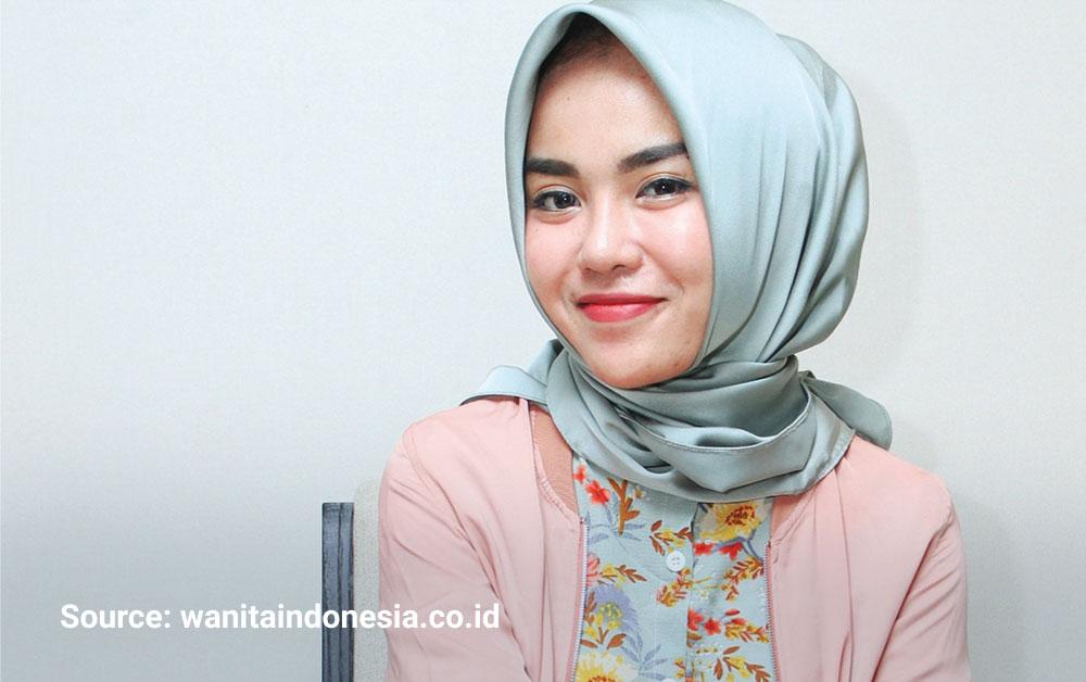 Perjuangan Inspiratif Kartini Masa Kini Indonesia dalam Merintis Bisnis