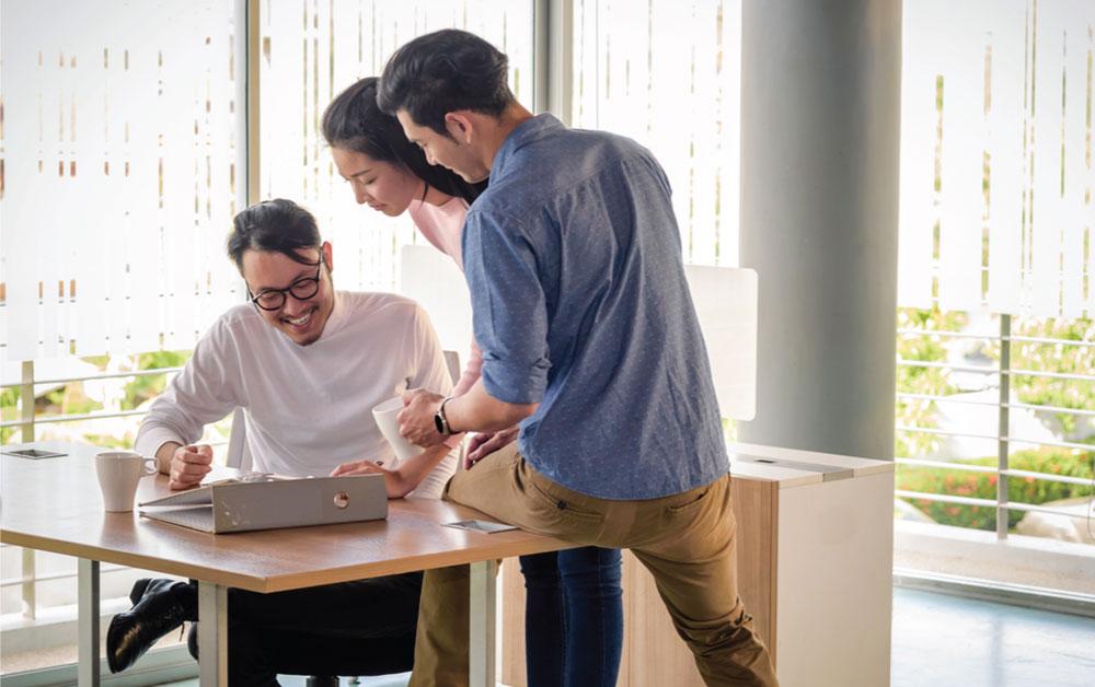 Growth Hacking: Pengertian dan Impelementasi untuk Perkembangan Bisnis Startup