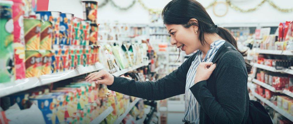 Prinsip Psikologi Marketing untuk Menarik Konsumen