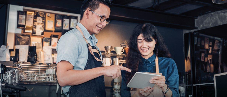 Tips Memilih Software UKM yang Paling Ideal untuk Menunjang Kesuksesan Bisnis