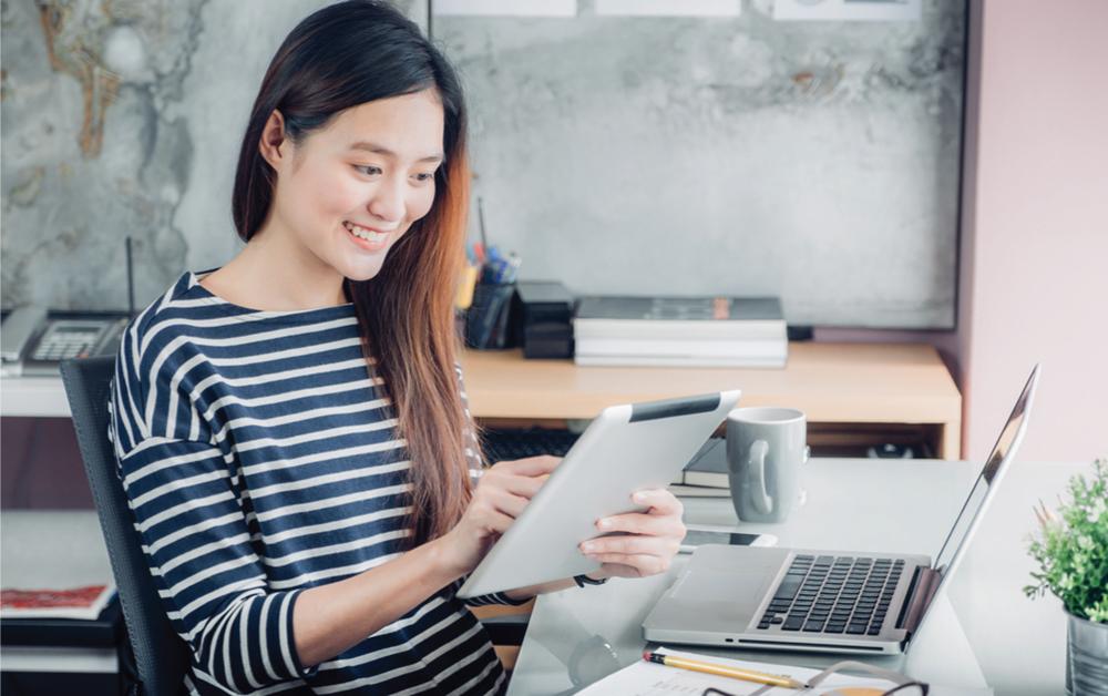 Tips Memilih Software Akuntansi yang Baik untuk Perusahaan