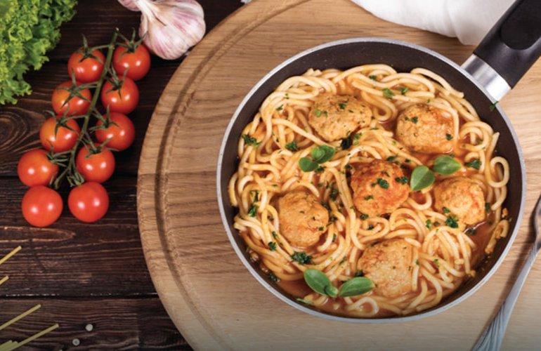 6 Strategi Efektif untuk Hadapi Persaingan Bisnis Kuliner