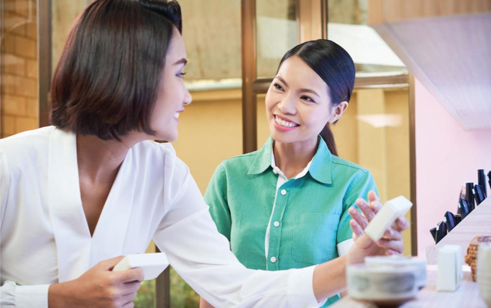 5 Tips Penerapan Psikologi Marketing yang Patut Dicoba Bisnis Anda