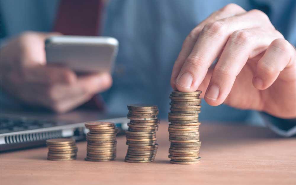 6 Tips Mengelola Keuangan Bisnis Kecil
