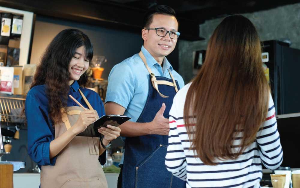 5 Cara Mendapatkan Modal Usaha untuk Bisnis