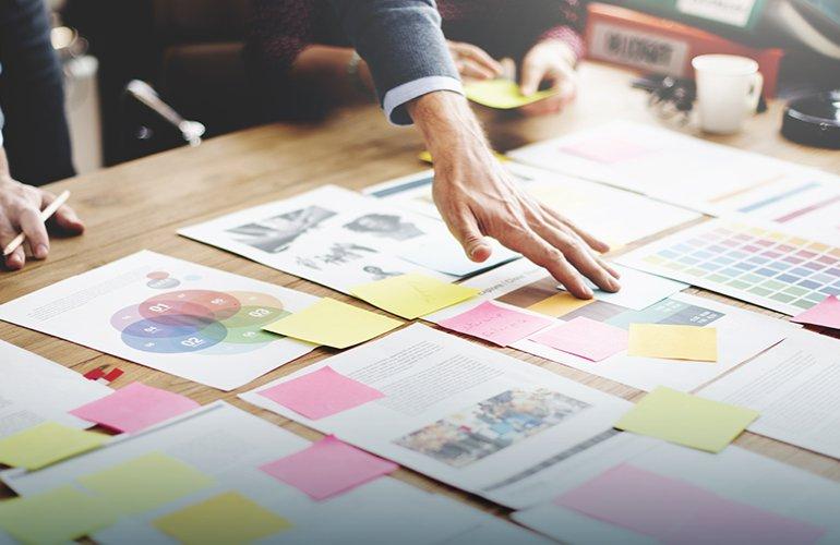 Strategi Jitu untuk Lead Generation yang Efektif pada Startup