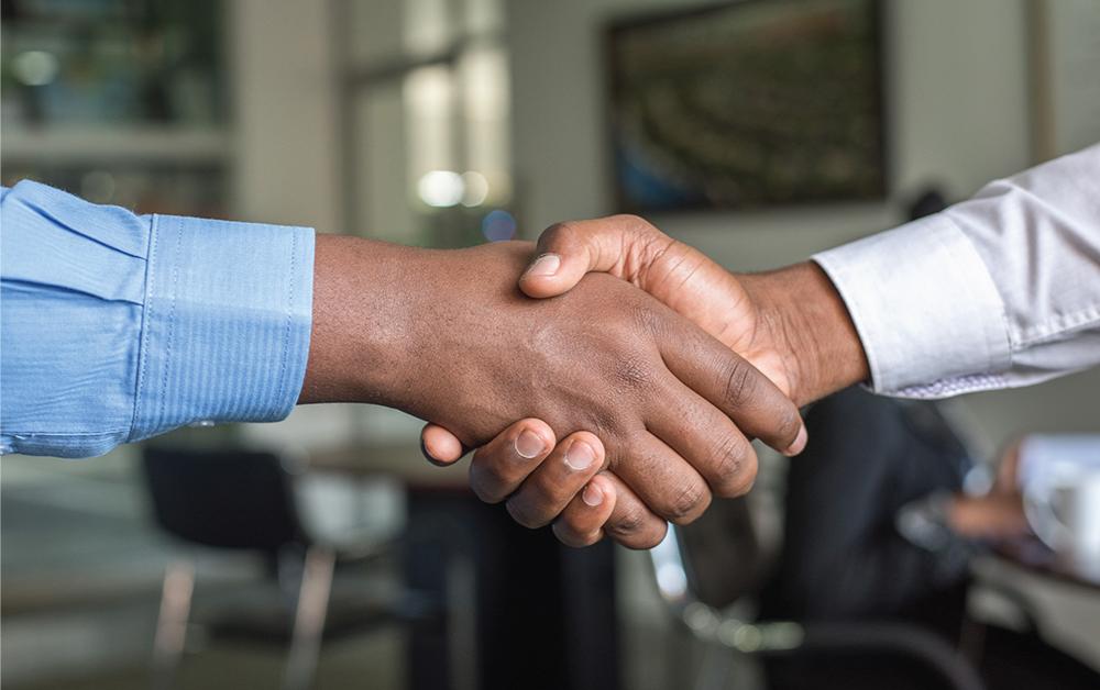 Permodalan dan Cara Pembagian Keuntungan pada Sistem Bagi Hasil Sebuah Bisnis