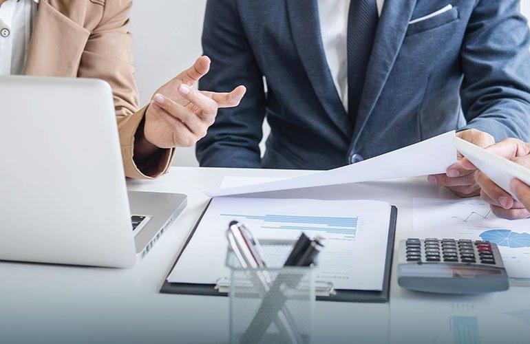 Ketahui Pengelolaan Profit Bisnis Agar Bisnis Terus Meningkat dan Berkembang