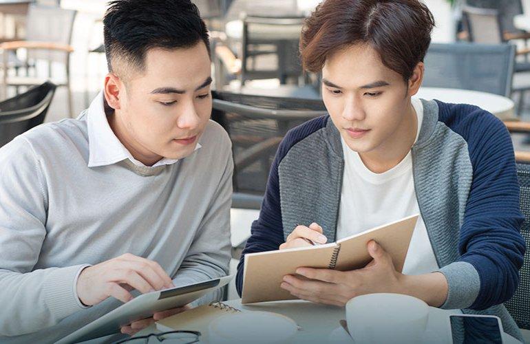 Karyawan Beralih Menjadi Pengusaha? Ketahui Berbagai Manfaat Menjadi Pengusaha