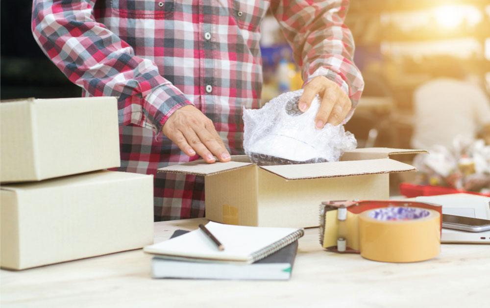 Membuka Usaha di Rumah, Apa Saja Keuntungan dan Kekurangannya?
