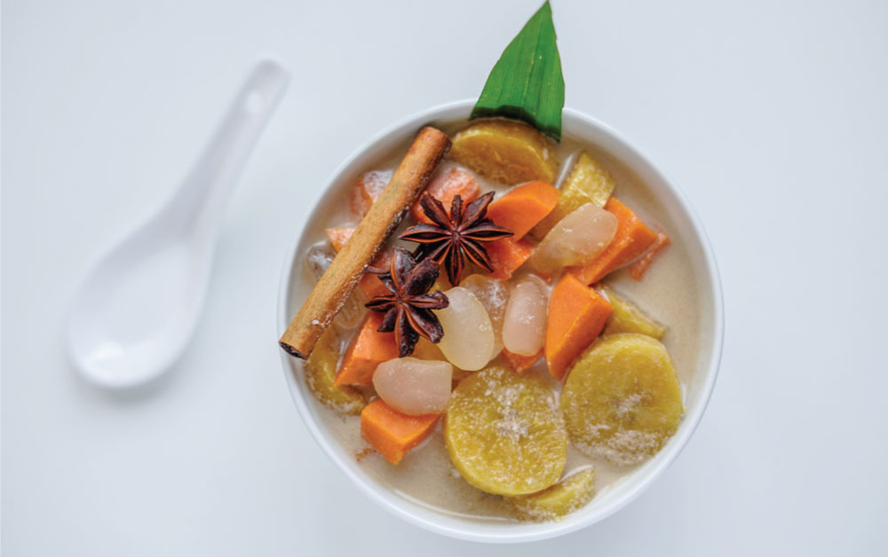 Minuman & Makanan Paling Laris yang Bisa Jadi Ide Usaha di Bulan Puasa