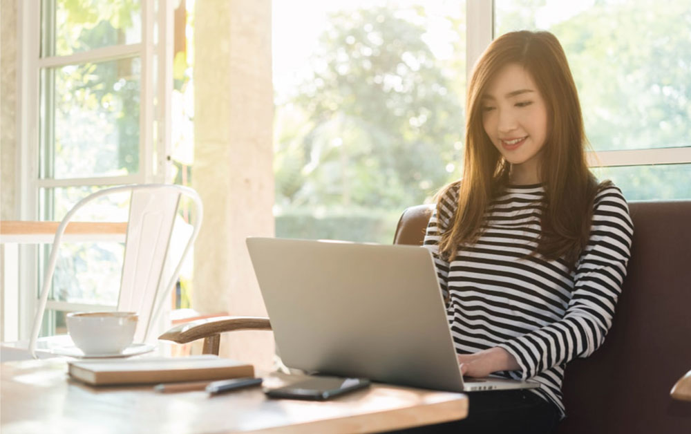 Pentingnya Melakukan Analisa Usaha Sebelum Menjalankan Bisnis Parcel Lebaran