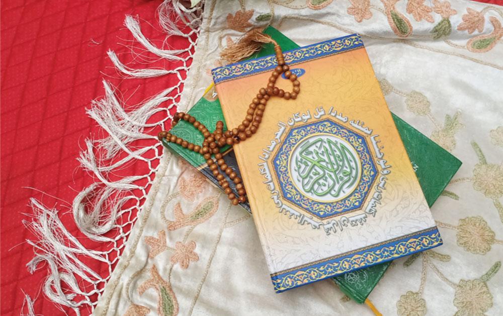 13 Peluang Bisnis Bulan Puasa yang Menguntungkan, Menambah Berkah Ramadan