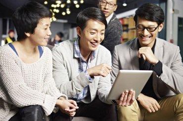 5 Hal yang Perlu Dilakukan Sebelum Memulai Bisnis