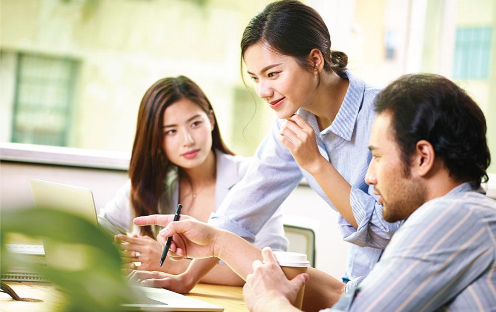 10 Cara Efektif Mengelola Utang Perusahaan