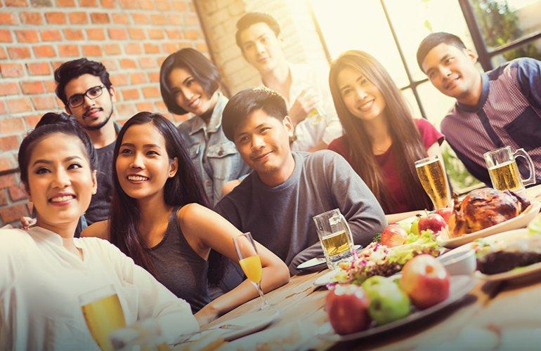 8 Ide Kegiatan Bermanfaat di Bulan Ramadan untuk Perusahaan