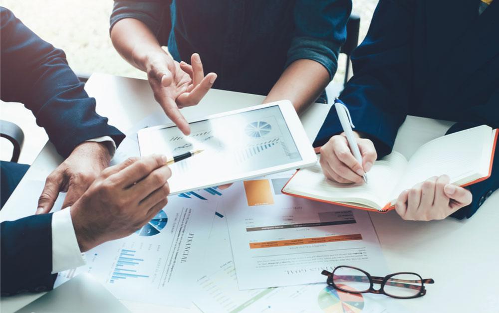 Perbedaan Pailit & Bangkrut Dalam Dunia Bisnis yang Harus Diketahui
