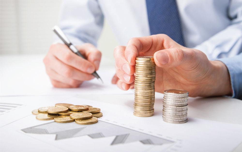 5 Keuntungan Menjalankan Bisnis Rental Mobil