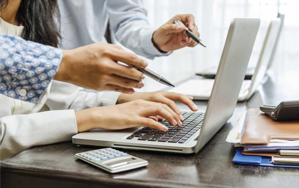 Tips Efektif Menjalankan Bisnis Sukses yang Perlu Dipahami