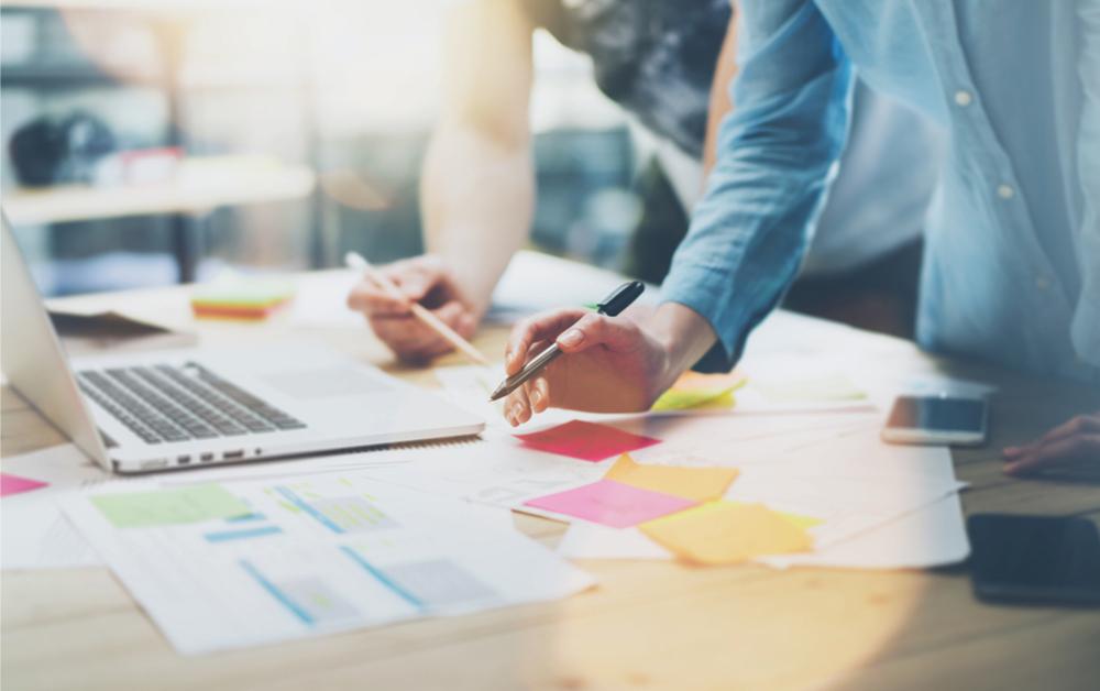 9 Strategi Efektif yang Membuat Bisnis Startup Bertahan