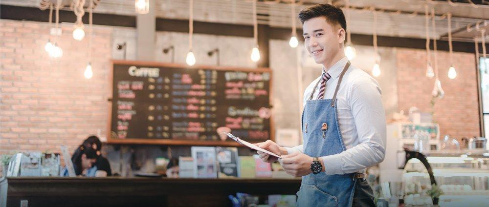 Keuntungan & Kekurangan Menjalankan Bisnis Waralaba atau Franchise