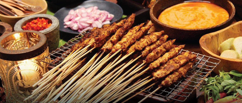Tips Sukses Menjalankan Bisnis Kuliner Khas Yogyakarta