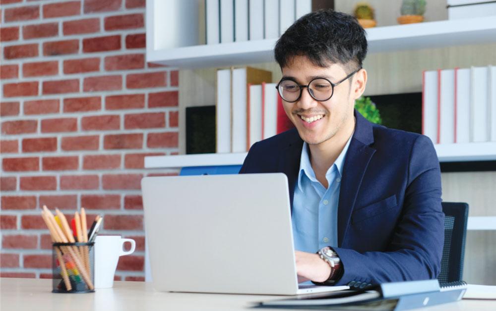 Kenali Jenis-jenis Aplikasi Pendukung agar Bisnis Franchise Anda Sukses