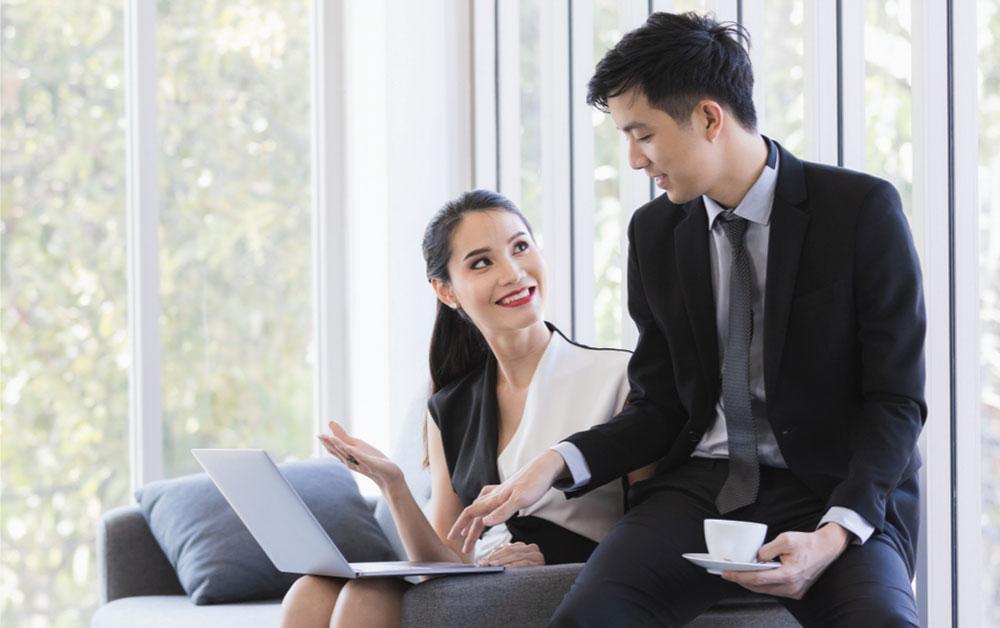 4 Alasan Kenapa Bisnis F&B Butuh Software Aplikasi Akuntansi