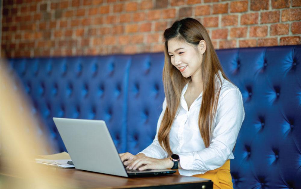 Pentingnya Memahami Aplikasi Akuntansi untuk Pengusaha