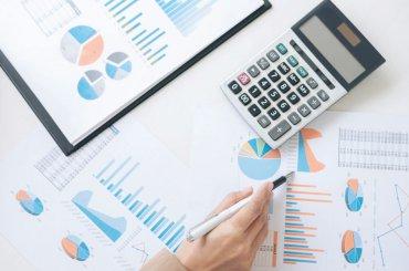 Penggunaan Debit dan Kredit Akuntansi yang Perlu Dipahami