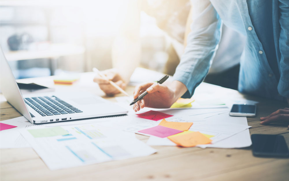 Langkah & Tips yang Harus Dilakukan untuk Melakukan Ekspansi Bisnis
