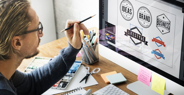 7 Kesalahan yang Harus Dihindari Ketika Melakukan Branding Produk