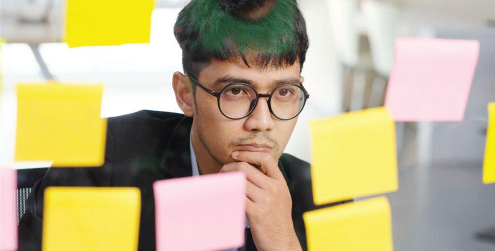 Tantangan Bisnis Online Yang Wajib Diwaspadai