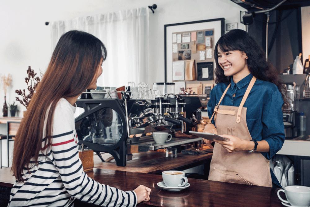 Meningkatkan Loyalitas Konsumen Dalam Persaingan Bisnis