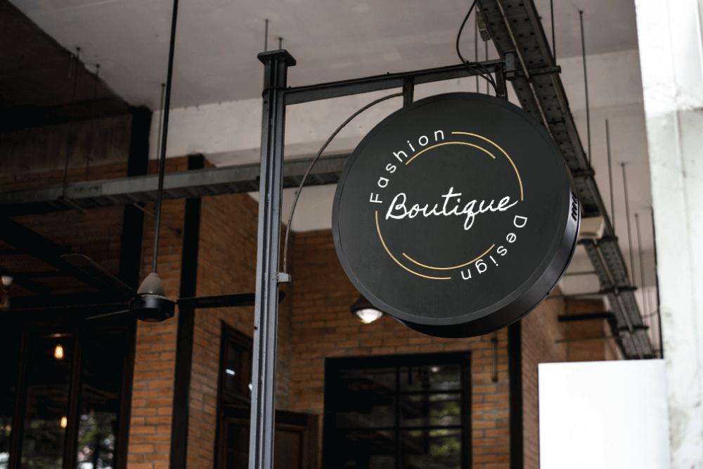 Masalah Bisnis Restoran yang Sering Dihadapi Para Pebisnis
