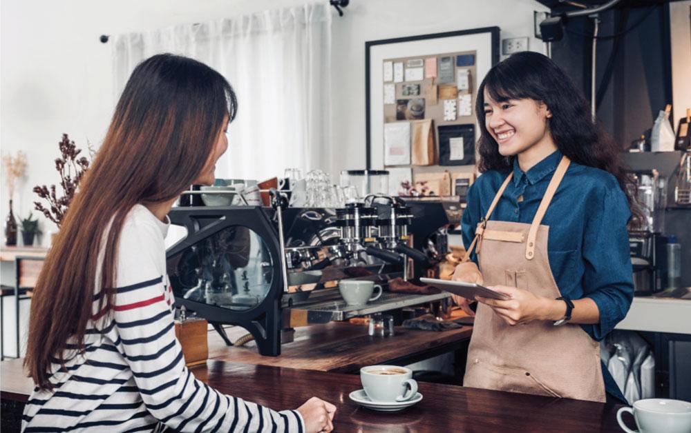 7 Jenis e-Commerce yang Perlu Anda Manfaatkan untuk Kembangkan Bisnis