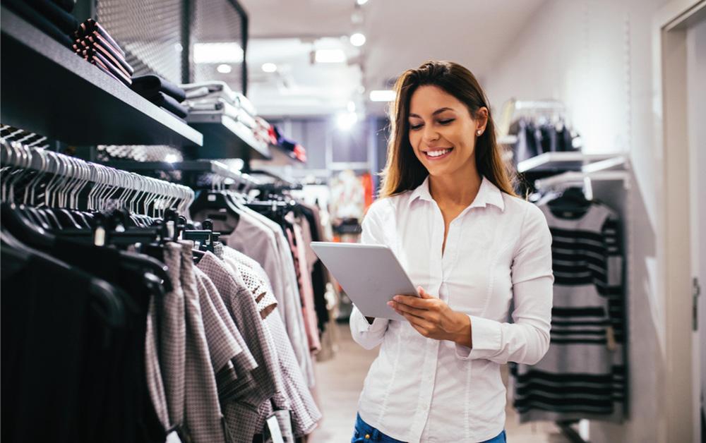 Strategi Akuntansi Bisnis Ritel yang Efektif Untuk Dijalankan