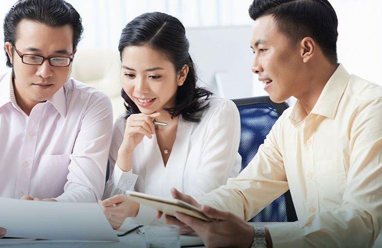 8 Strategi Efektif dalam Melakukan Ekspansi Bisnis