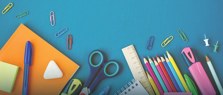 Tips Memanfaatkan Peluang Usaha Perlengkapan Sekolah