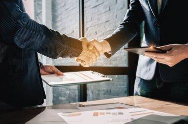 4 Tips Mudah Mendapat Pinjaman Modal untuk UKM