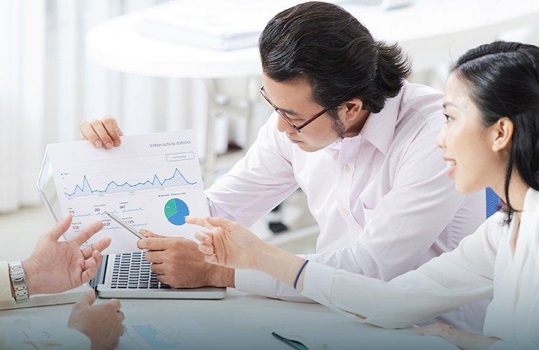 6 Prinsip Psikologi Marketing untuk Menarik Konsumen