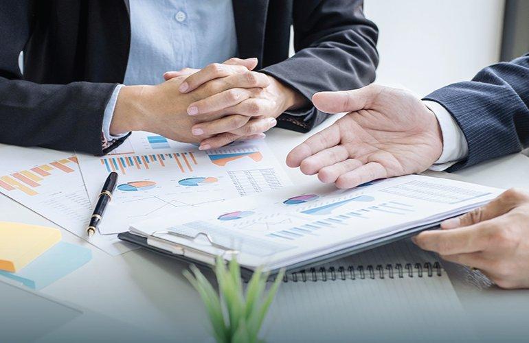 Biaya Produksi Yang Efektif Untuk Kelangsungan Bisnis