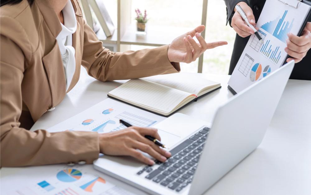 Tips Meningkatkan Cash Flow Bisnis Secara Maksimal